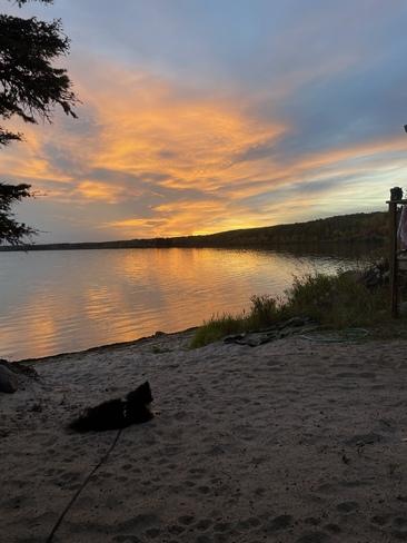 Sunset Range Rd 30B, Ardmore, AB T0A 0B0, Canada