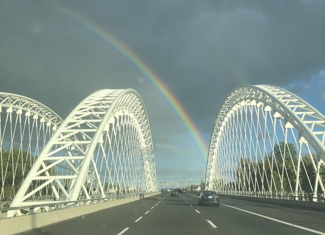 Vimy Bridge Gloucester, Ontario | K4M 0C3