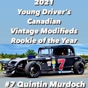 Quintin Murdoch
