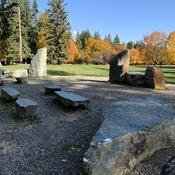 Scotch Creek Provincial Park
