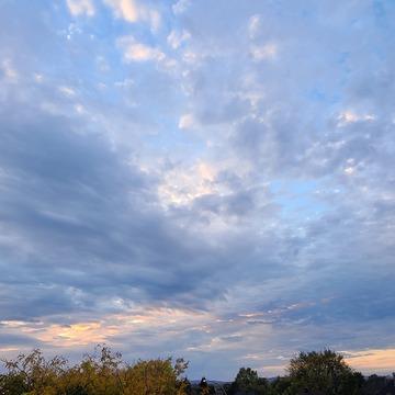 Cloudsplosion