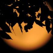 Pleine Lune Trois-Rivières du 20 Oct 2021