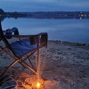 pêche tranquilos massawippi