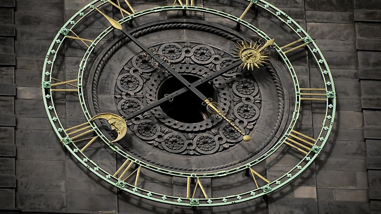 The-clock_5247329441_o