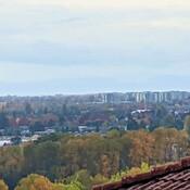 view of Richmond