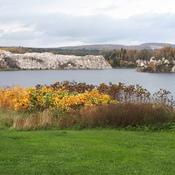 beautiful Cape Breton