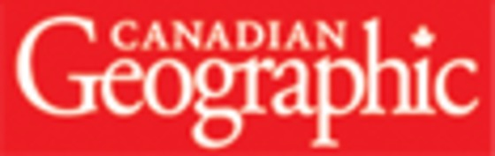 Canadian Geographic Enterprises