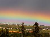cochran rainbow.JPG