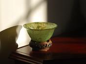 Jade Cup.jpg