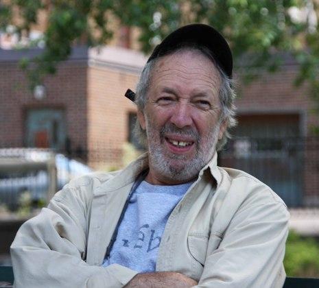 Pierre Falardeau Filmmaker