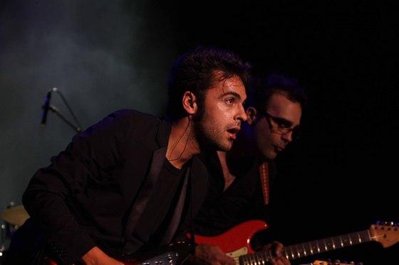Dumas Band 1