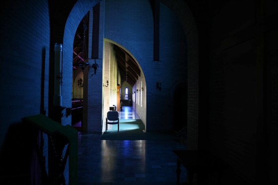 St. Joseph Abbey