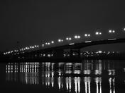 B&W bridge.JPG