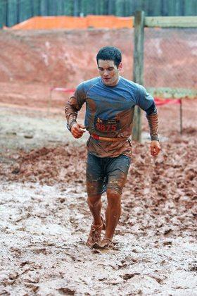 Run For Your Lives 2012; Atlanta