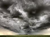 3a. Storm Saskatchewan