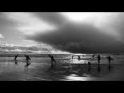 2a. Winter Surf